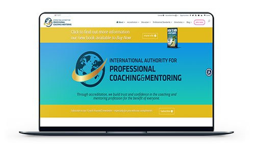 Coach Accreditation Services