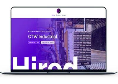CTW Industrial